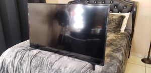 ●SAMSUNG SMART TV 50 INCH SERIES 6● for Sale in San Diego, CA