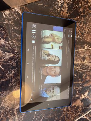 Kindle Fire 7 for Sale in Columbus, OH