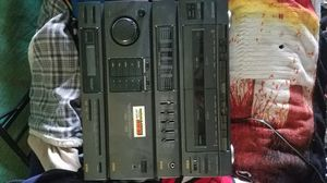 RCA Stereo System for Sale in Vandergrift, PA