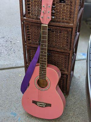Guitar for Sale in Murfreesboro, TN