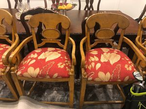 Antique bar stool for Sale in Tampa, FL