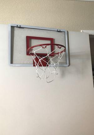 Basketball hoop for Sale in Loma Linda, CA