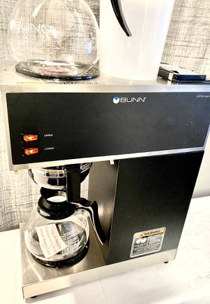 Coffee machine for Sale in Henderson, NV