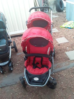 Strollers for Sale in San Jose, CA