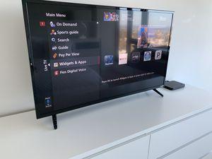 "50"" tv for Sale in North Bergen, NJ"