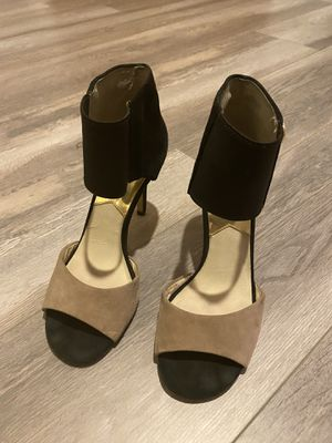 Michael Kors Shoes 8.5 for Sale in Irvine, CA