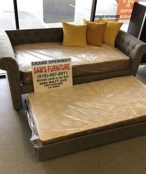 New And Used Sofa For Sale In Sacramento Ca Offerup