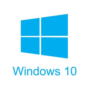 Genuine Windows 10 (v2004) Software USB w/ Product Key for Sale in Round Rock, TX