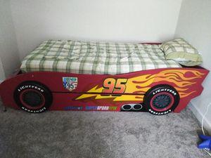 Twin bed for Sale in Winter Garden, FL