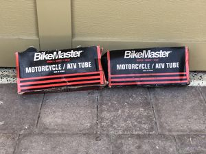 Dirt Bike Tubes for Sale in Mountain SPRG, NV