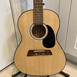 Acoustic Guitar for Sale in Rancho Cucamonga, CA