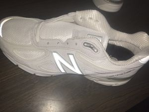 New balance 9.5 for Sale in Philadelphia, PA