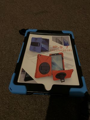 Ipad case for Sale in Lynwood, CA