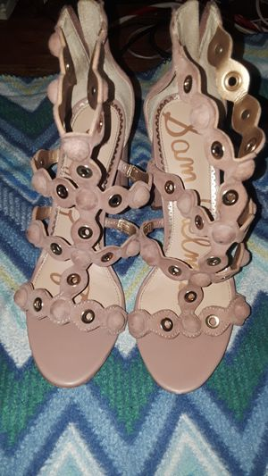 Sam Edelman for Sale in Oakland, CA