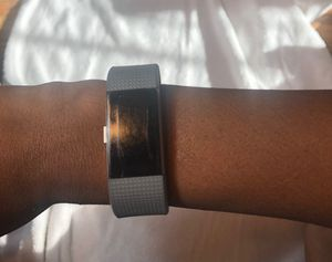 Fitbit charger 2 for Sale in Kennesaw, GA