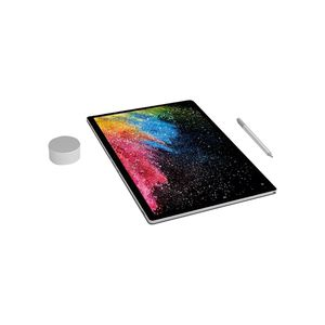 "Microsoft Surface Book 2 15"" for Sale in Bardstown, KY"