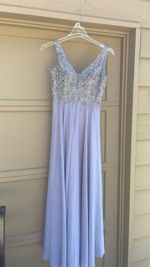 Prom Dress for Sale in Oak Harbor, WA