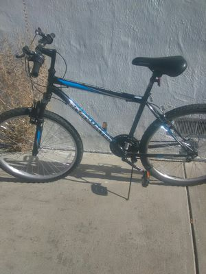 Roadmaster mountain bike for Sale in Castro Valley, CA