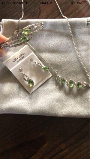 Jewelry for Sale in La Vergne, TN