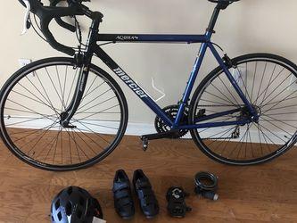 Road / Tri Bike for Sale in Winter Haven,  FL