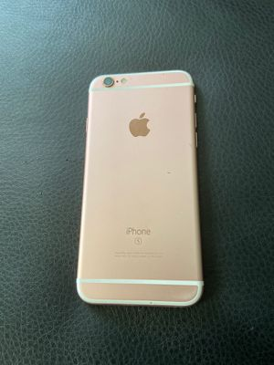 iPhone 6s for Sale in Hayward, CA
