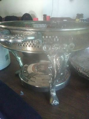 Silver Pieces for Sale in Alexander, AR