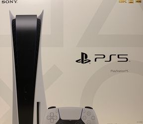 PlayStation 5 for Sale in Leander,  TX