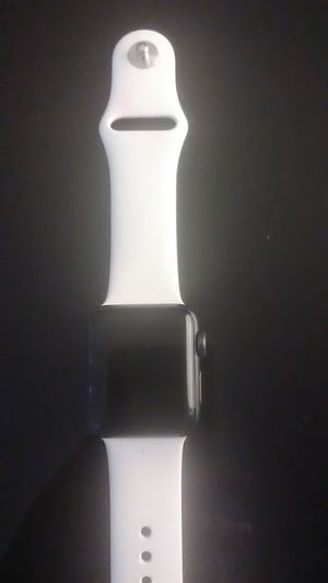Apple watch 3series for Sale in Los Angeles, CA