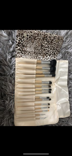Morphe brush set for Sale in Lorton, VA