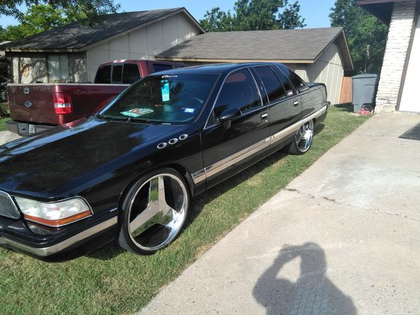 buick roadmaster for sale in killeen tx offerup buick roadmaster for sale in killeen tx offerup