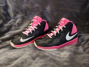 Nike Team Hustle youth basketball sneaker for Sale in Malvern, PA