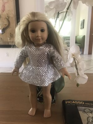 American Girl doll for Sale in Coral Gables, FL