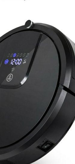 Robot Vacuum 3in1 for Sale in Aurora,  CO