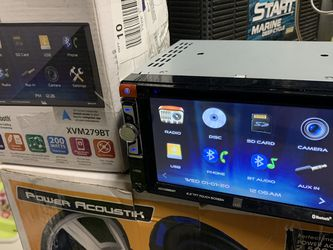 Bluetooth Estereo for Sale in Fort Worth,  TX