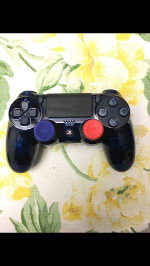 500 Million PS4 Pro Controller for Sale in Warwick, RI
