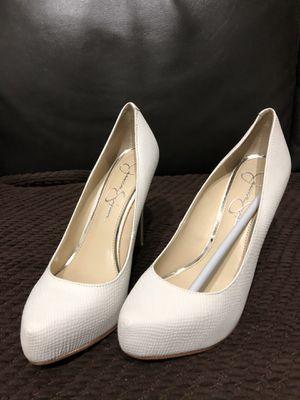 Jessica Simpson size 7.5 $45 for Sale in Miami, FL
