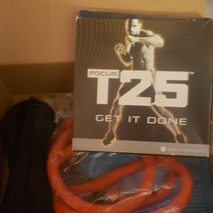 T25 for Sale in Kenmore, WA