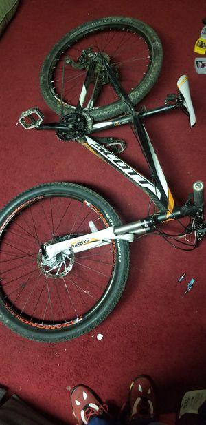 Scott Scale mountain bike for Sale in Rockville, MD