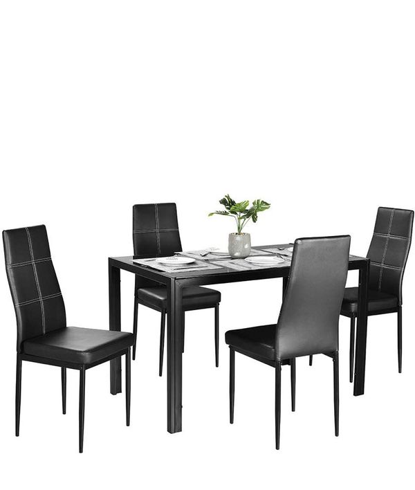 Brand new Dining room CHAIRS ONLY