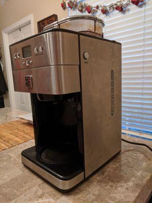 Kenmore coffee grinder / maker for Sale in Margate, FL