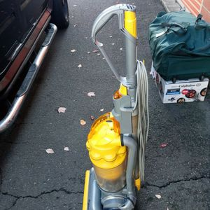 Dyson Dc 15 for Sale in Portland, OR