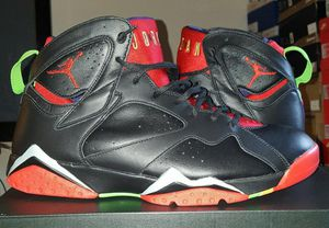 Air Jordan 7 Retro for Sale in Rockville, MD