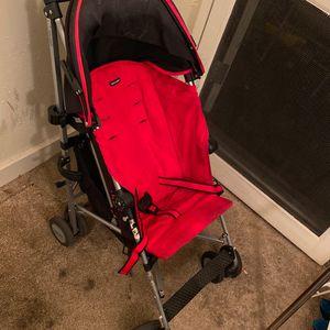 Maclaren Used Stroller for Sale in St. Petersburg, FL