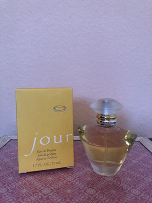 Mary Kay Journey eau de parfum 50% off! for Sale in Land O Lakes, FL