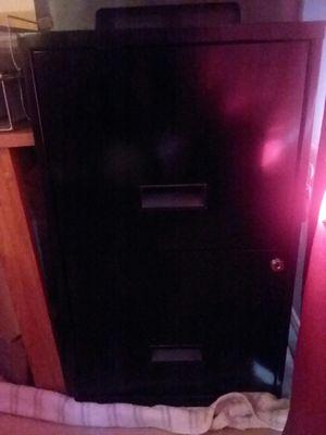 File cabinet for Sale in Manassas, VA