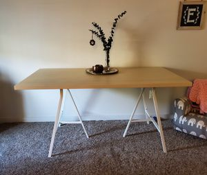 IKEA Tabletop for Sale in Vancouver, WA