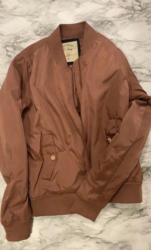 Jacket for women for Sale in Boca Raton, FL