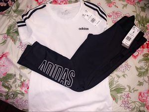 New women's adidas for Sale in Dallas, TX