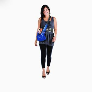 Dog Puppy Carrier Sling for Sale in Fresno, CA