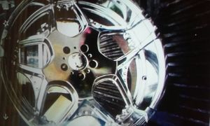 4 rims cheap for Sale in US